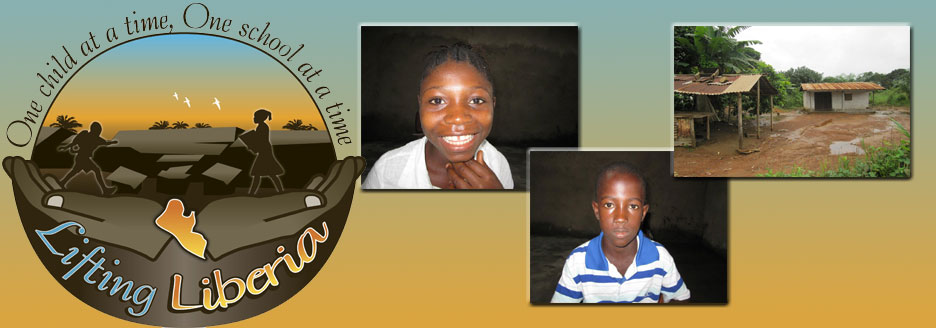 Liberia-Slider