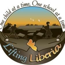 LiftingLiberiaLogo-tag-sm